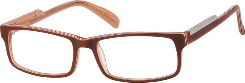 486215-acetate-full-rim-frame
