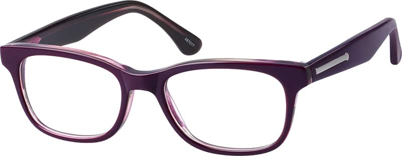 487017-acetate-full-rim-frame