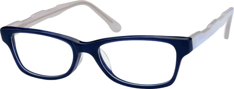 487416-acetate-full-rim-frame