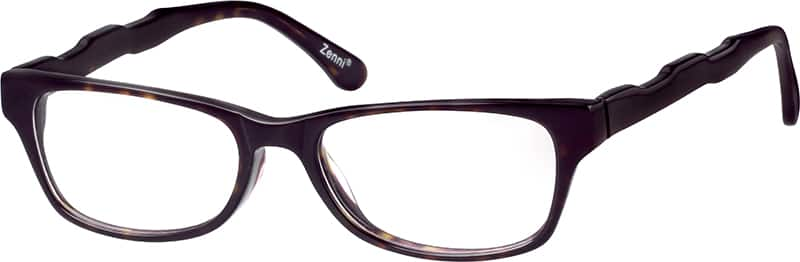 487425-acetate-full-rim-frame