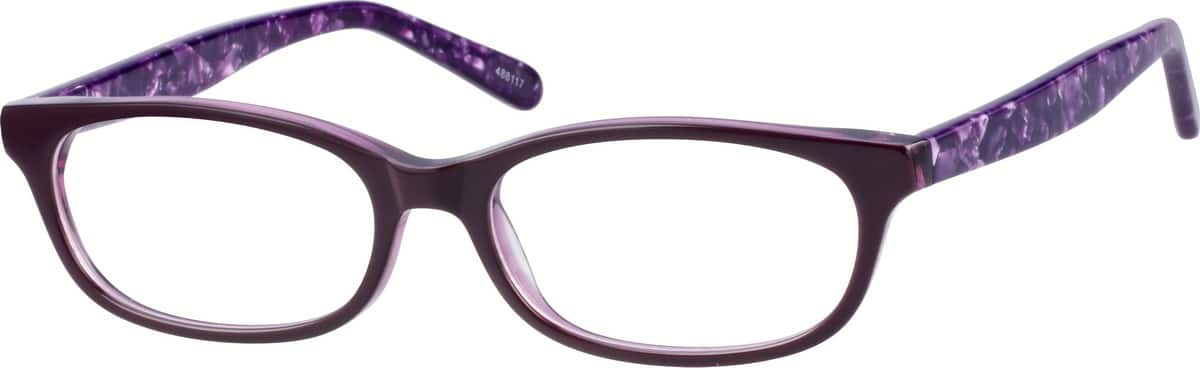 488117-acetate-full-rim-frame
