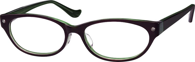 488717-acetate-full-rim-frame