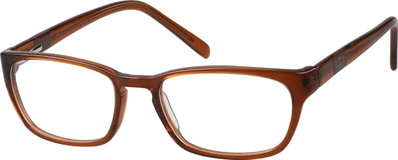 489115-full-rim-acetate-frames-with-design-on-temples