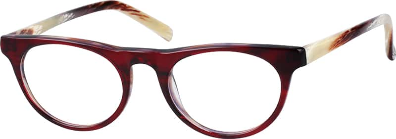 489715-acetate-full-rim-frame