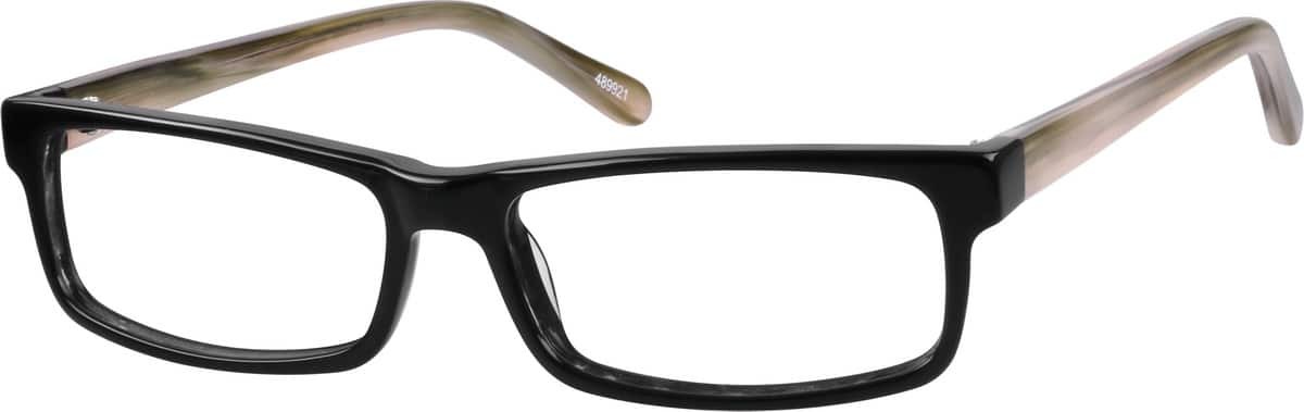 489921-acetate-full-rim-frame