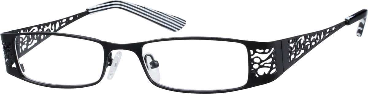 499421-stainless-steel-contemporary-fashion-looking-full-rim-frame