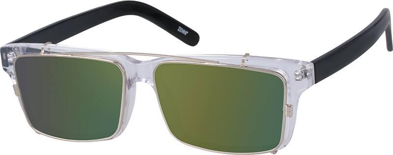 mens-acetate-plastic-rectangle-eyeglass-frames-500423