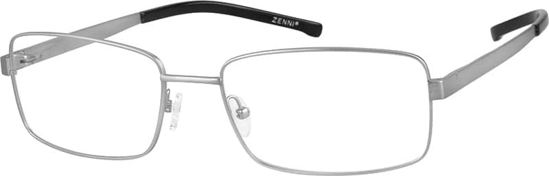 522211-pure-titanium-full-rim-frame-with-spring-hinges