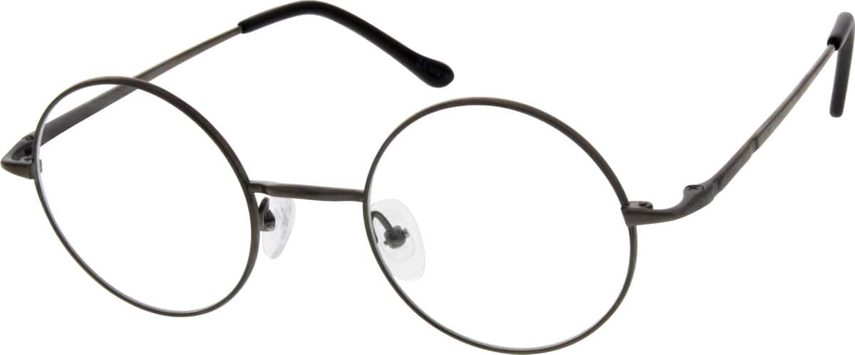 BoyFull RimTitaniumEyeglasses #526812