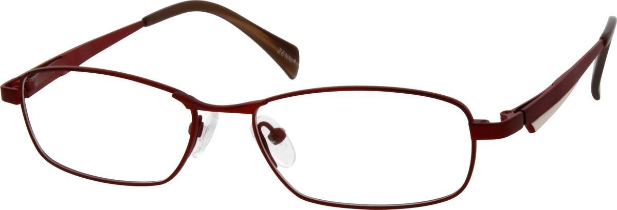 pure-titanium-full-rim-eyeglass-frames-527718
