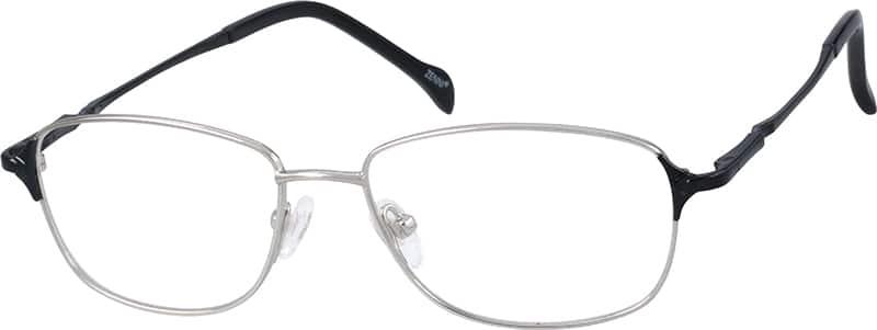 pure-titanium-full-rim-eyeglass-frames-with-spring-hinges-528311