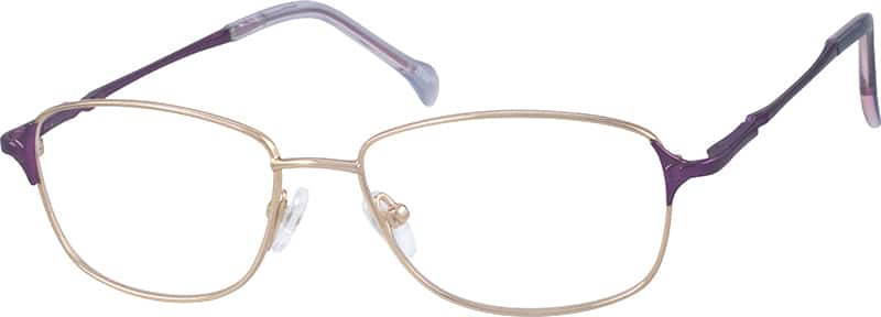 pure-titanium-full-rim-eyeglass-frames-with-spring-hinges-528314