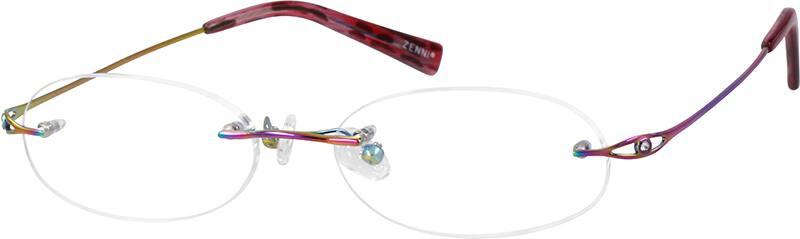 rimless-titanium-eyeglass-frames-529229