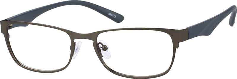 531712-stainless-steel-full-rim-frame-with-plastic-temples