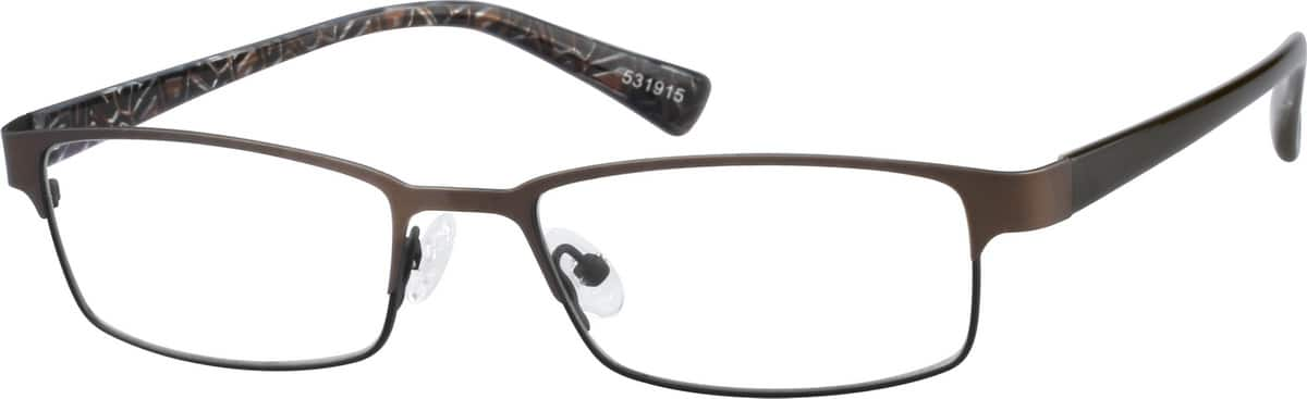 531915-stainless-steel-full-rim-frame-with-acetate-temples