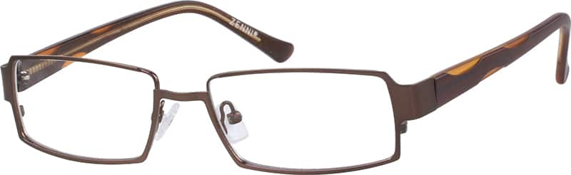 534015-stainless-steel-full-rim-frame-with-acetate-temples