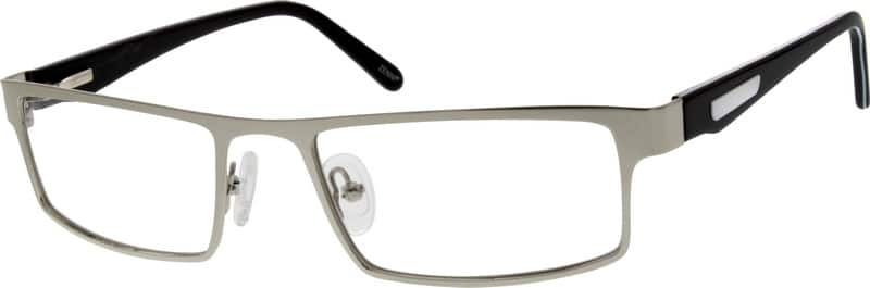 534611-stainless-steel-full-rim-frame-with-acetate-temples-and-spring-hinges
