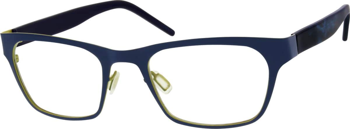 stainless-steel-full-rim-eyeglass-frames-with-acetate-temples-539816