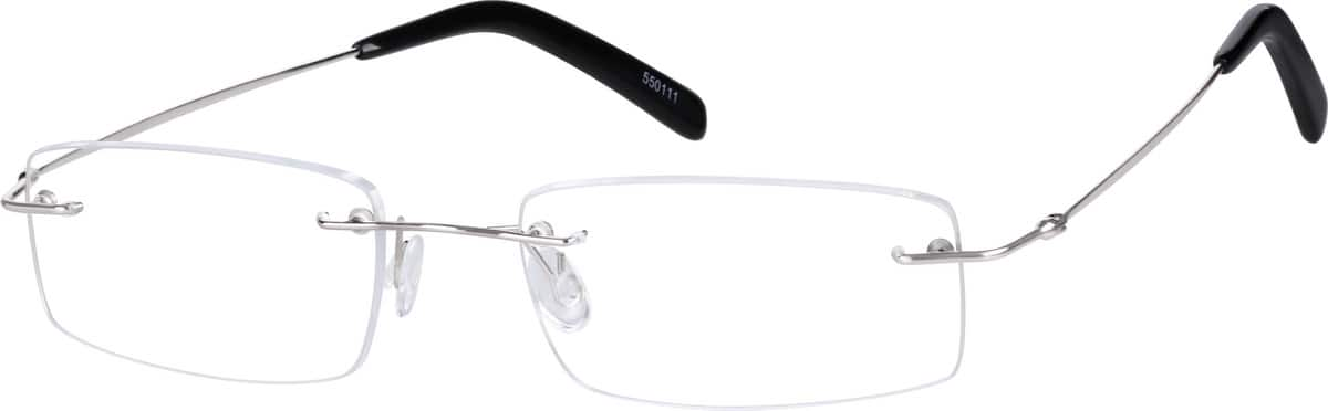 550111-rimless-stainless-steel