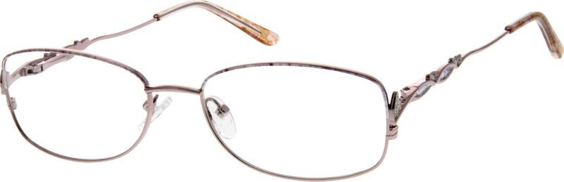 554219-metal-alloy-full-rim-frame-with-spring-hinges