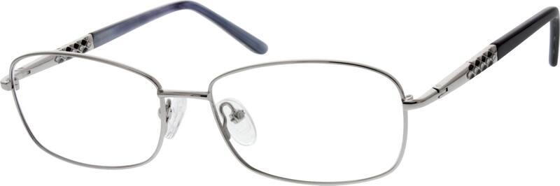 555911-metal-alloy-full-rim-frame