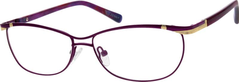 558217-metal-alloy-full-rim-frame