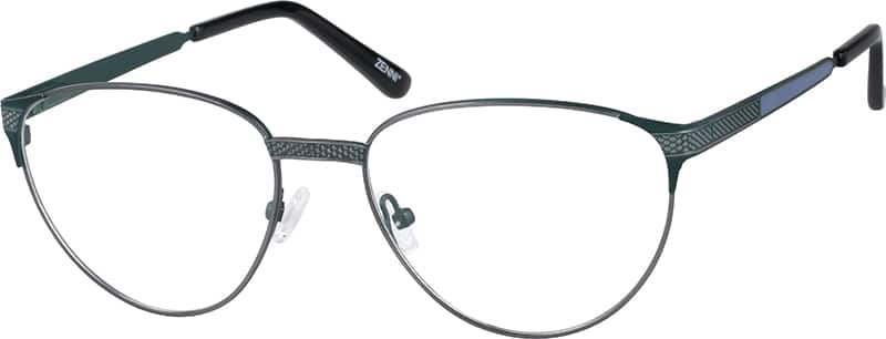 559112-metal-alloy-full-rim-frame-with-spring-hinges