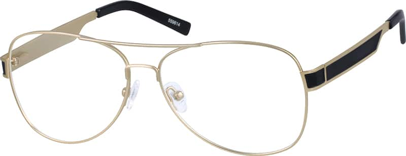 metal-alloy-full-rim-eyeglass-frames-with-stainless-steel-temples-559614