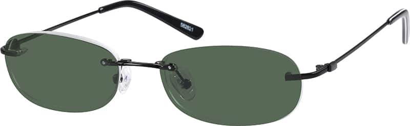 582821-stainless-steel-frame-with-polarized-magnetic-snap-on-sunlens
