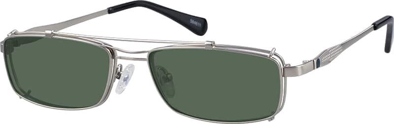 mens-fullrim-stainless-steel-rectangle-eyeglass-frames-584611
