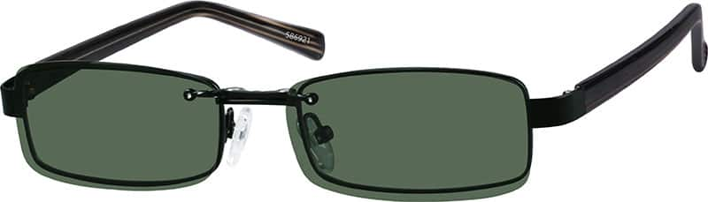586921-metal-alloy-frame-with-polarized-magnetic-snap-on-sunlens-and-designer-acetate-temples