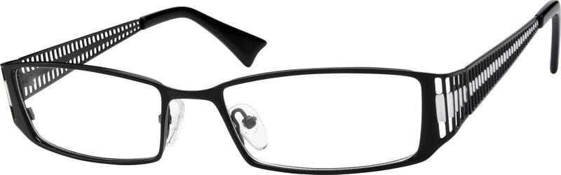 598721-stainless-steel-full-rim-frame