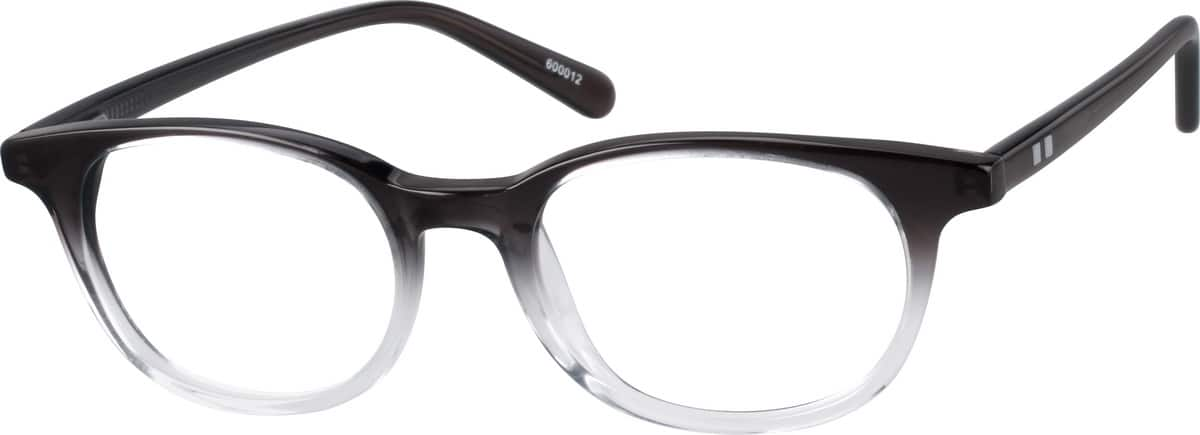 600012-acetate-full-rim-frame-with-spring-hinges