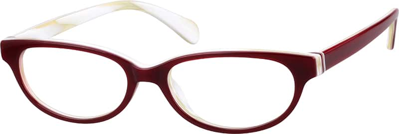 603115-acetate-full-rim-frame
