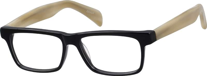 604721-acetate-full-rim-frame
