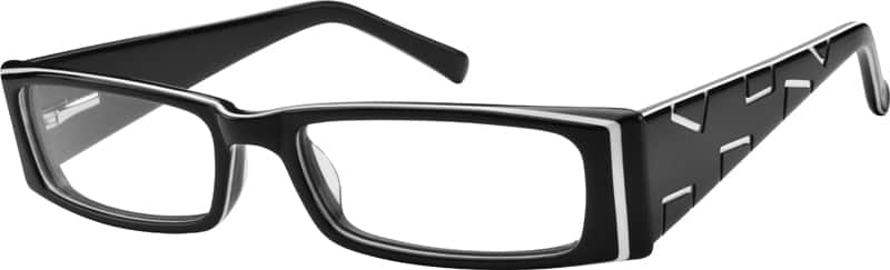 605121-acetate-full-rim-frame-with-spring-hinges