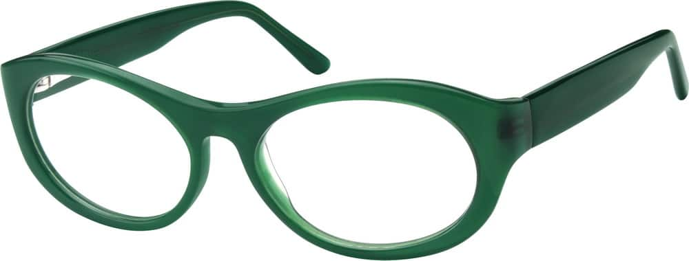 607524-acetate-full-rim-frame-with-spring-hinges