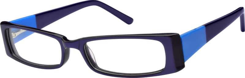 608017-acetate-full-rim-frame-with-spring-hinge