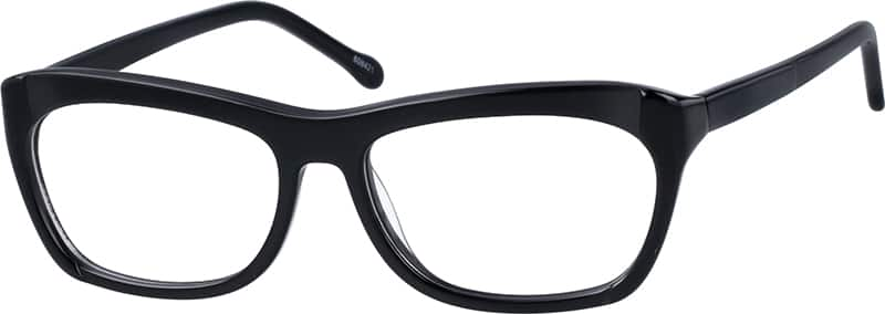 608421-acetate-full-rim-frame-with-spring-hinges