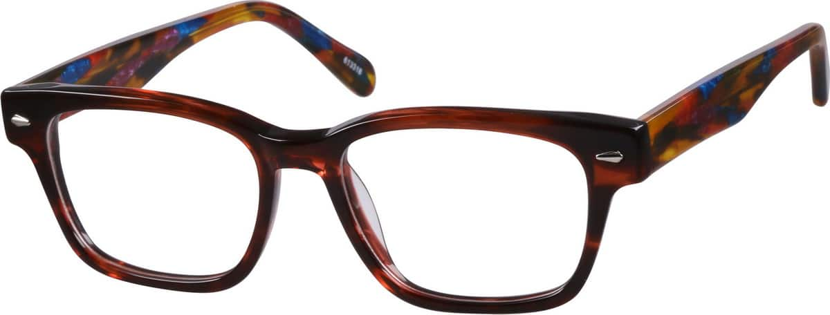 613318-acetate-full-rim-frame