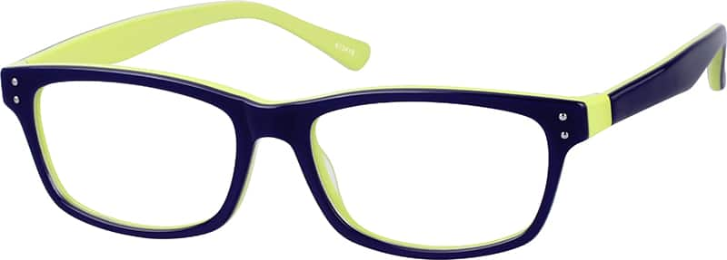 613416-acetate-full-rim-frame