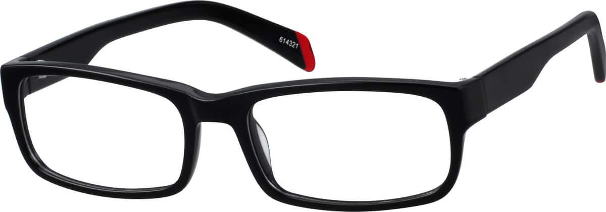 614321-acetate-full-rim-frame