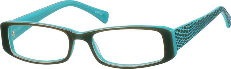 615112-acetate-full-rim-frame