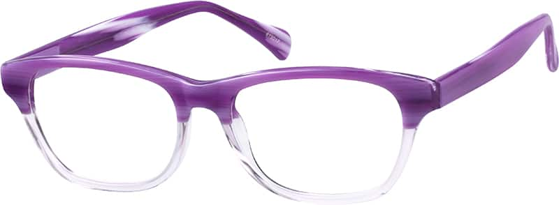 619017-acetate-full-rim-frame