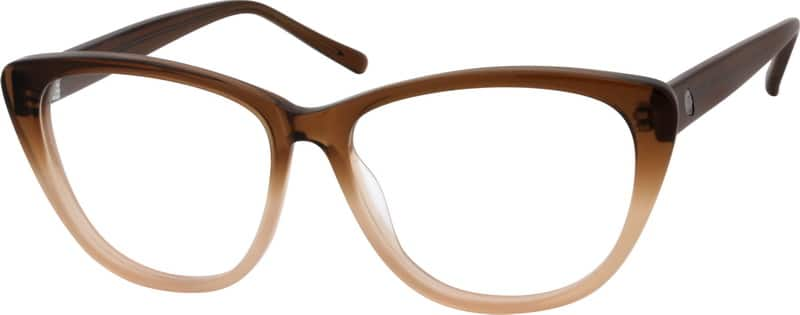 620315-acetate-full-rim-frame