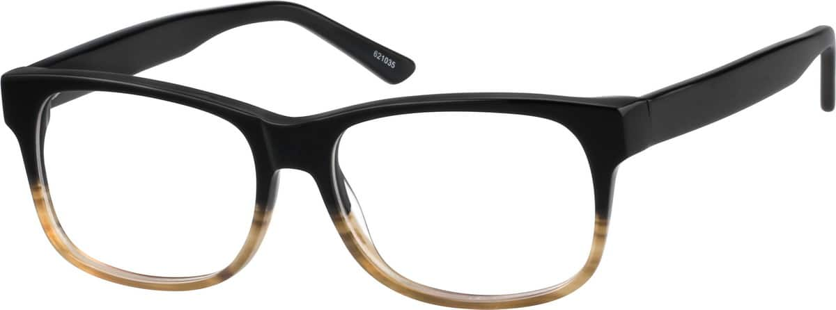 621035-acetate-full-rim-frame-with-spring-hinges