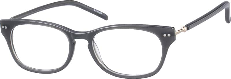621212-acetate-full-rim-frame