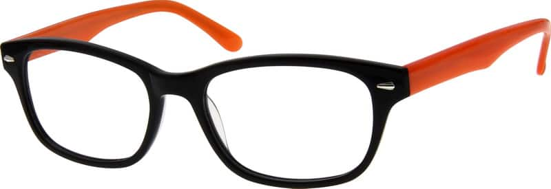 621321-acetate-full-rim-frame