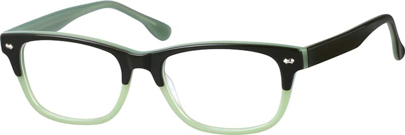 621424-acetate-full-rim-frame