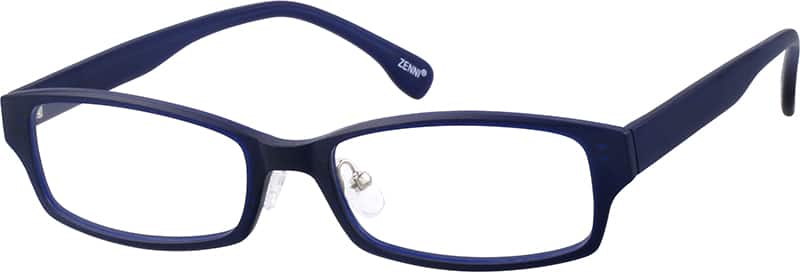 621616-plastic-full-rim-frame-with-acetate-temples